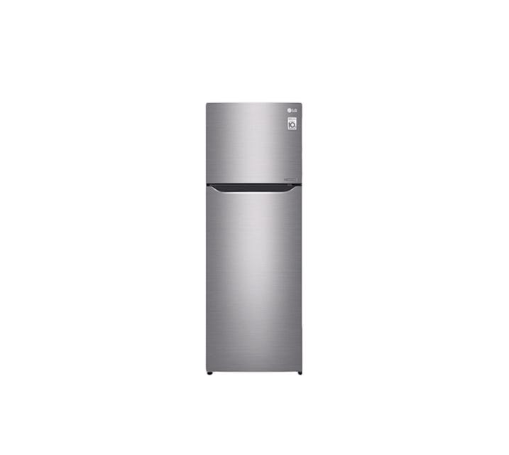 [S] LG 일반냉장고 311L B327SM  / 월 17,500원