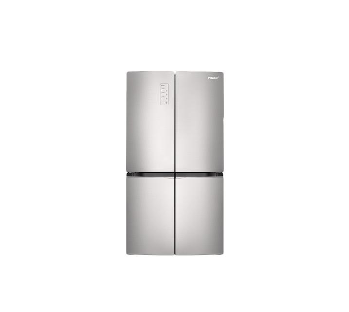 [S] 위니아 프라우드 양문형 냉장고 920L WRE929PMXS / 월 74,000원