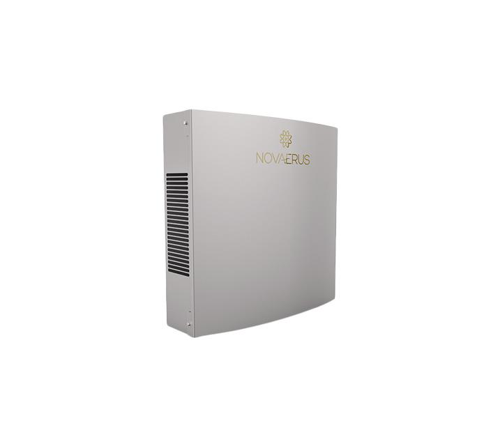 [S] 노바이러스 공기청정 살균기 NV-990_A / 월 89,000원