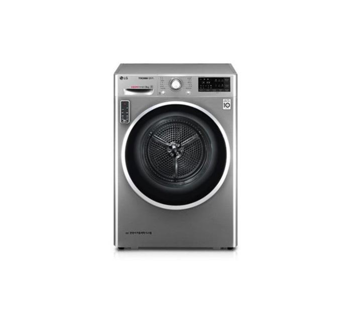 [L] LG 트롬 건조기 듀얼 인버터 9kg RH9VV / 월 31,000원