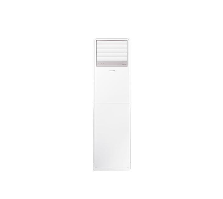 [L] 삼성 스탠드 인버터 냉난방 에어컨 AP083RAPPBH1S / 월71,800원