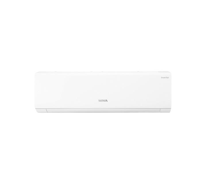 [S] 위니아 벽걸이 인버터(냉방) 일반 11평 일반배관 BRV11CHH / 월26,500원