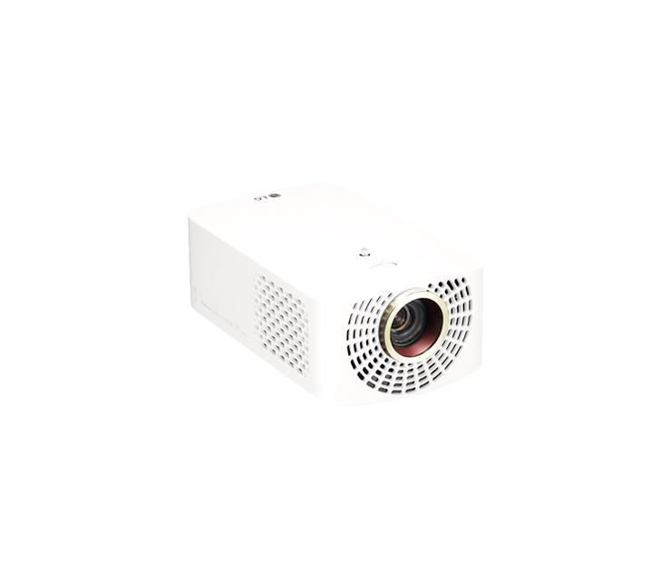[S] LG시네빔 FULL HD 빔프로젝터 HF60LA / 월36,000원