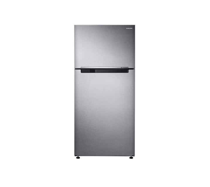 [L] 삼성 일반형냉장고 독립냉각 499L RT50K6035SL / 월 26,800원