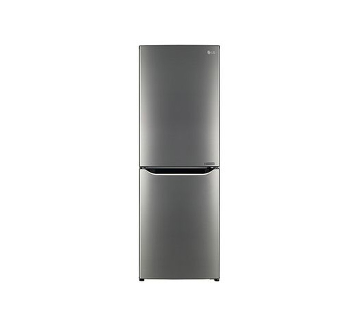 [L] LG 콤비 냉장고 287L M287SBM / 월 24,500원