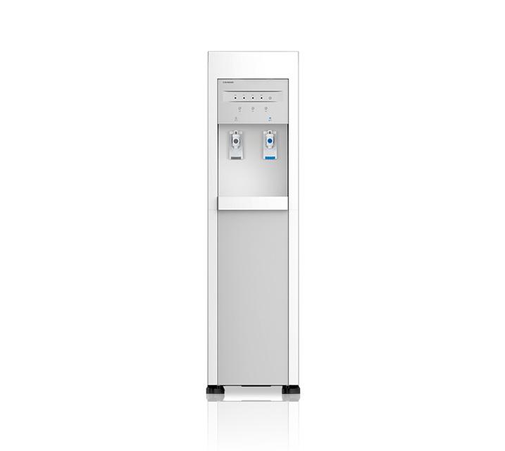 [C] 청호 이과수 정수기 디지털 T CHP-2260ST1 / 월 39,900원