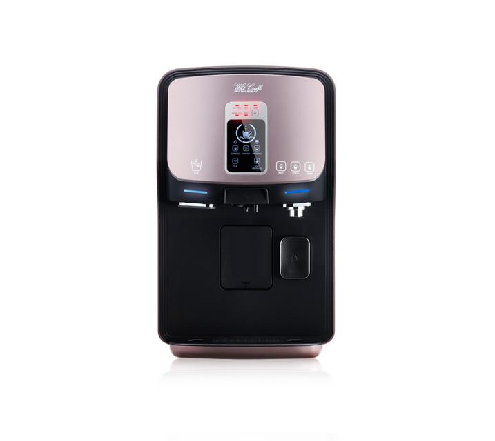 [C] 청호 이과수 커피얼음정수기 휘카페-IV 엣지 그레이쉬퍼플 CHP-5351DL / 월 46,900원
