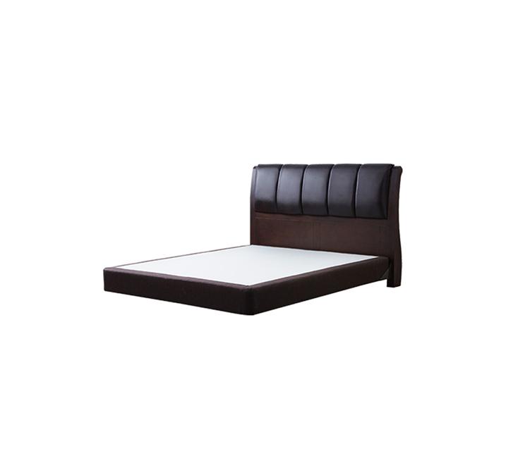 [G] 코웨이 침대 프레임 킹 CFK-TM02  / 월 22,900원