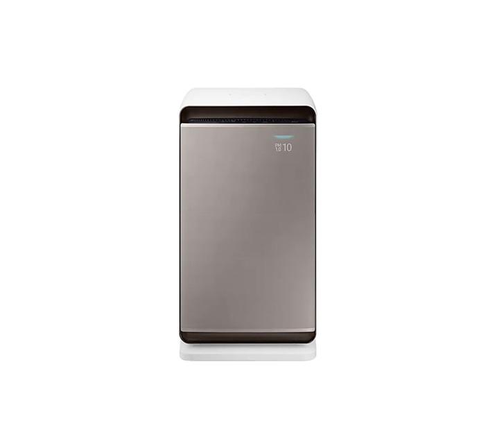 [L] 삼성 무풍 큐브 공기청정기 20평 AX67T9360WFD  / 월28,900원