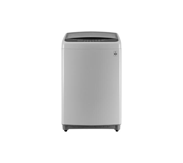 [L] LG 세탁기 블랙라벨 통돌이 16KG 실버 T16DU / 월 23,900원