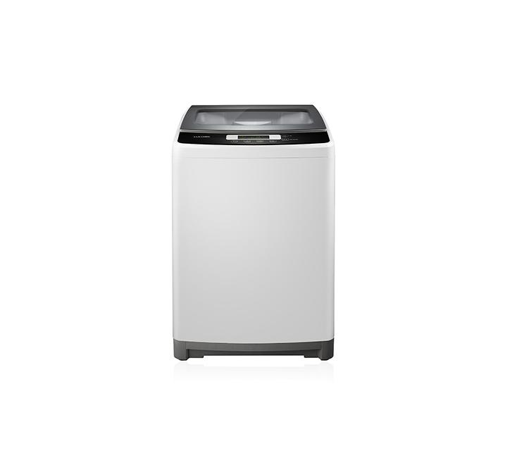 [L] 루컴즈전자 세탁기 통돌이 10kg 화이트 W100W01-SB / 월13,900원