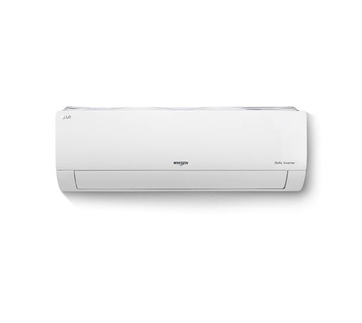 [L] LG 냉온풍기 벽걸이형 휘센 9평 SW09BAJWAS / 월35,000원
