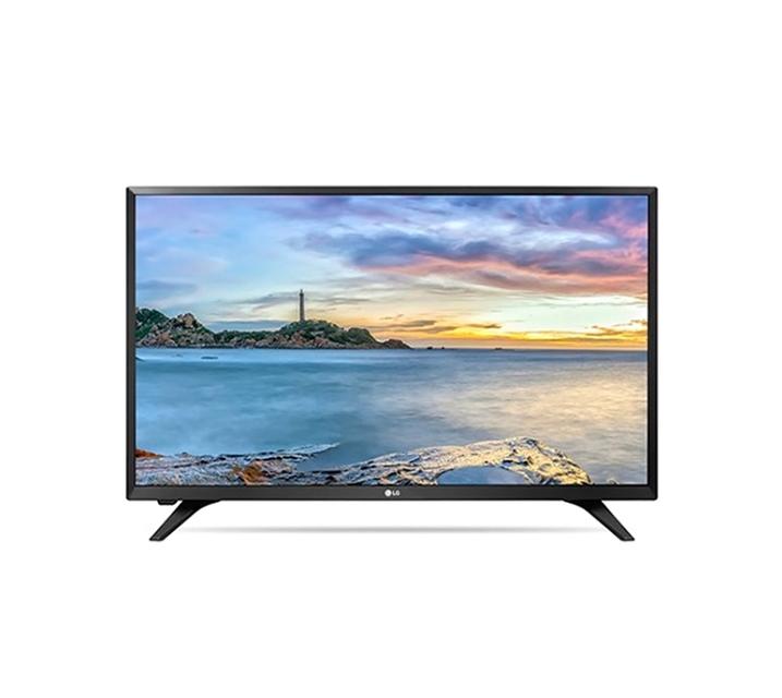 [L] LG LED-TV 32인치 블랙 32LM581CBND / 월 12,400원