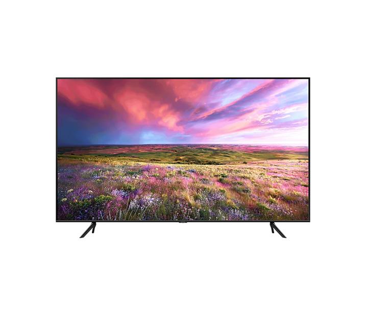 [L] 삼성2020 NEW QLED 4K TV 65인치 KQ65QT60AFXKR / 월59,900원