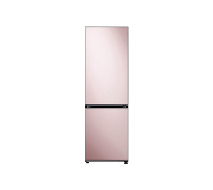 [L] 삼성 냉장고 비스포크 333L 글램핑크 RB33T300432 / 월28,900원