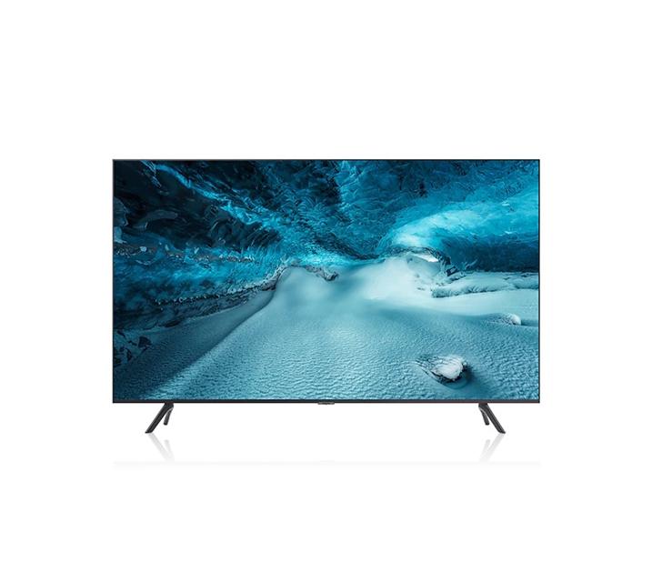 [S] 삼성 2020 NEW 크리스탈 UHD TV 65인치 KU65UT8000FXKR 스탠드형  / 월44,000원