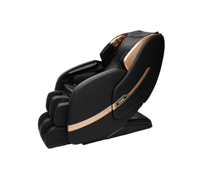 [S] 브람스 안마의자 크라운 S7000 / 월108,500원