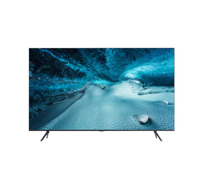 [S] 삼성2020 NEW Crystal UHD TV 50인치 KU50UT8000FXKR / 월28,000 원