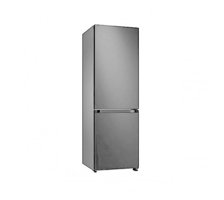 [L] 삼성 냉장고 2도어 비스포크 새틴그레이 333L RB33T300431 / 월 28,900원