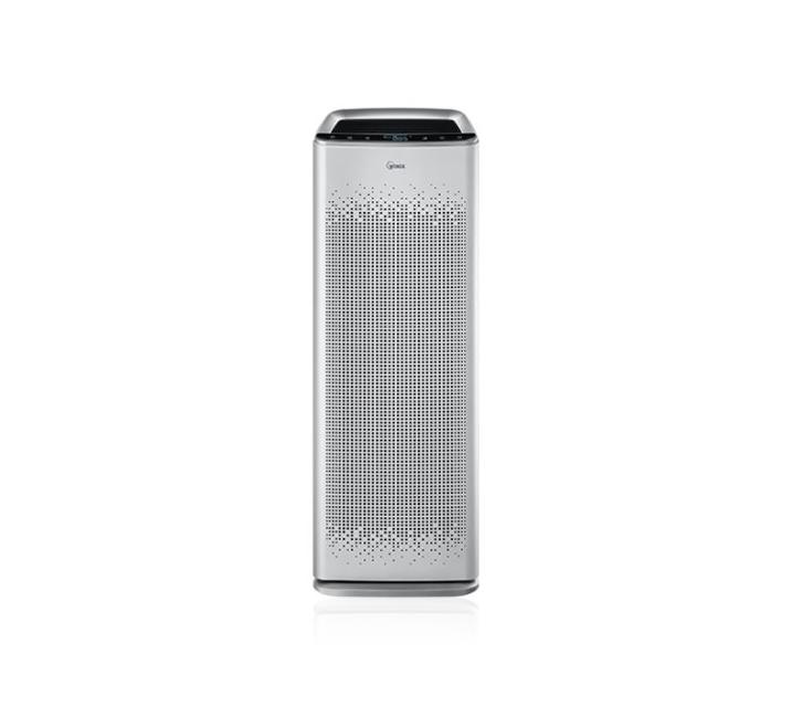 [L] 위닉스 마스터S  공기청정기 30평 AMSH993-JSK  /  월29,900원