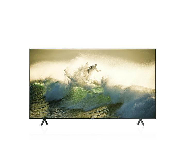 [L] 2020형 삼성 UHD-TV 55인치 티탄그레이 KU55UT7000FXKR / 월22,900원