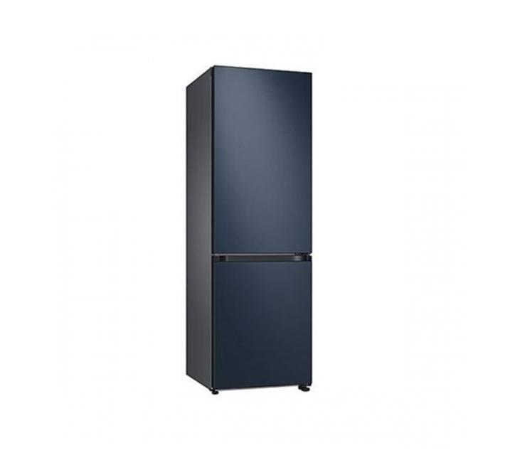 [L] 삼성 냉장고 2도어 비스포크 네이비 333L RB33T300441 / 월 28,900원