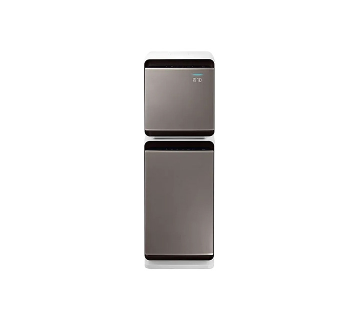 [L] 삼성 무풍큐브 공기청정기 (20+14평형) AX67T9360WFD(P)  / 월45,500원