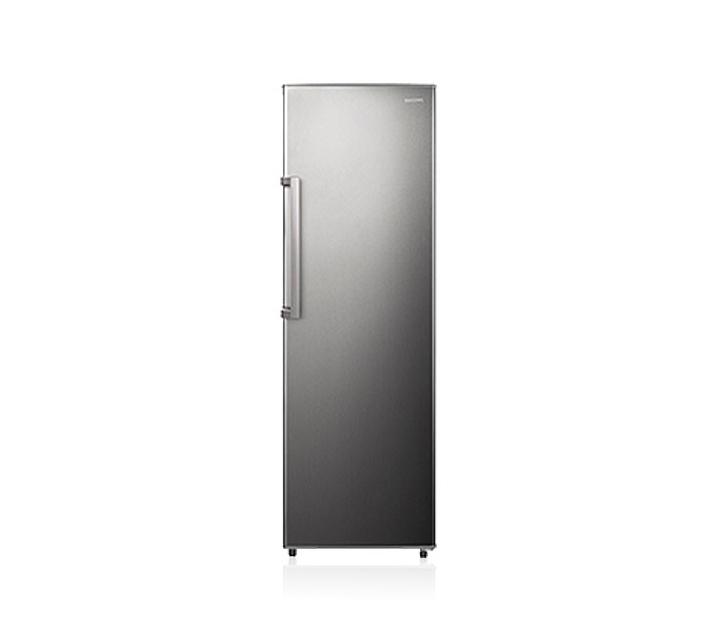 [L]대우 루컴즈 1도어 소형 냉동고 188L KD-225R-1 / 월 17,900원