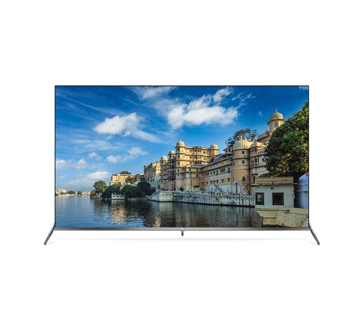 [L] TCL UHD TV 55인치 벽걸이형 55P715_W / 월18,900원