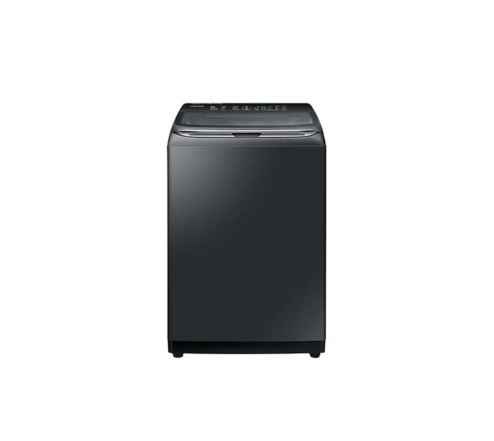 [S] 삼성 전자동 세탁기 22kg 블랙케비어 WA22T7870KV  / 월28,000원