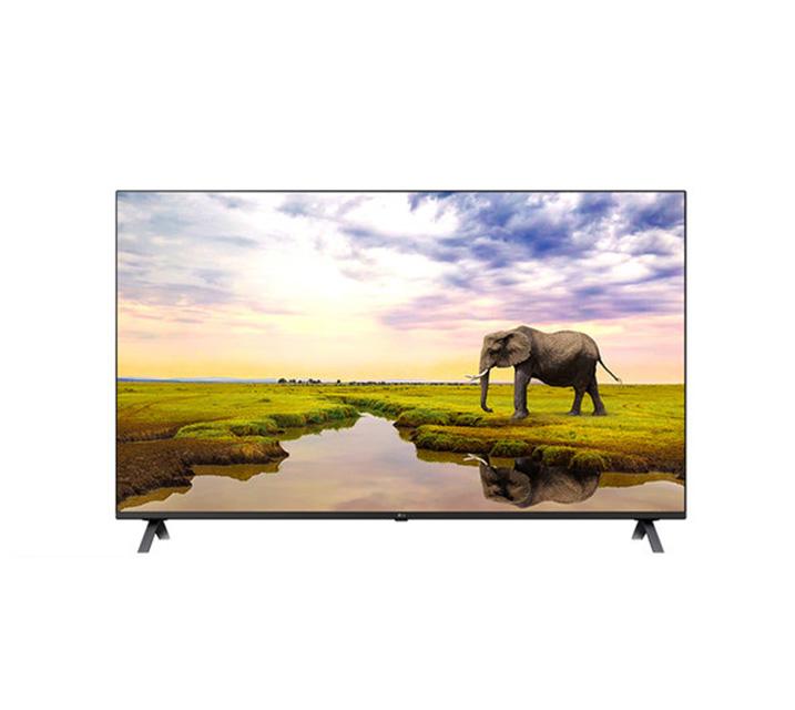 [L] LG 나노셀 TV 55인치 55NANO87KNB / 월 40,000원