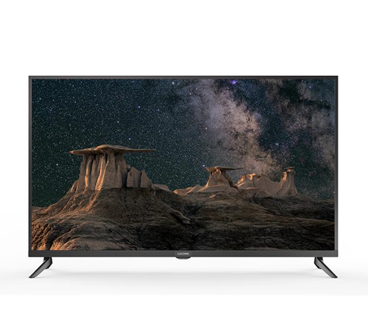 [S] 대우루컴즈 32인치 FHD RGB 포커스뷰 TV 벽걸이형 T3207CF_WA  / 월9,000원