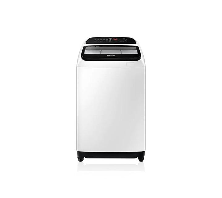 [L] 삼성 통돌이 세탁기 13Kg WA13T5262BW / 월 19,200원