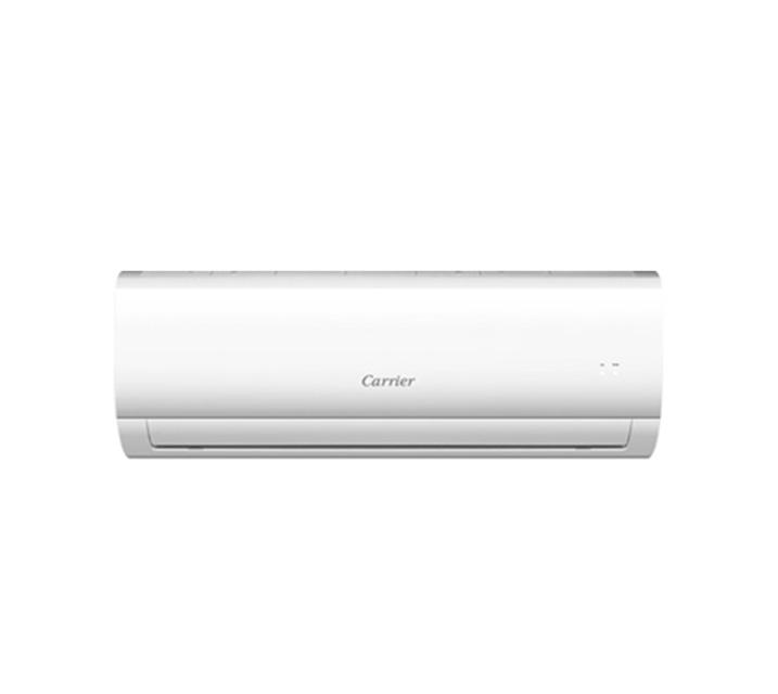 [S] 캐리어 벽걸이 에어컨 정속형 6평형 CSF-A062CS_a / 월12,000원