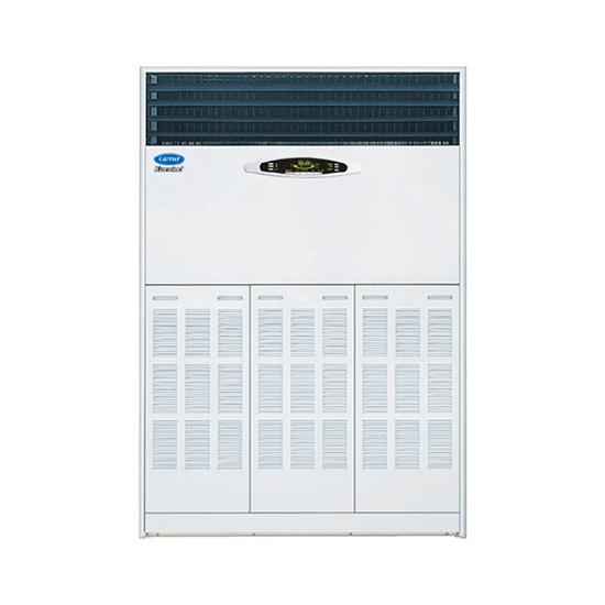 [S] 캐리어 스탠드 정속형 에어컨 85평형 CP-1008AX_a / 월125,000원