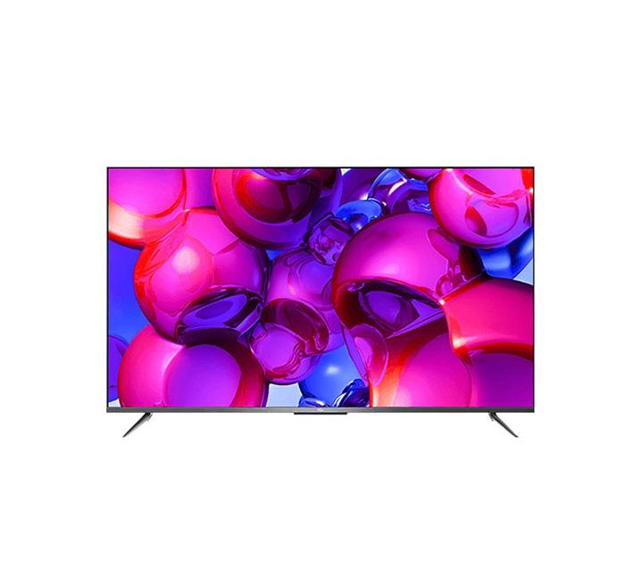 [L] TCL UHD TV 스텐드형  65인치 65P715_S / 월22,900원