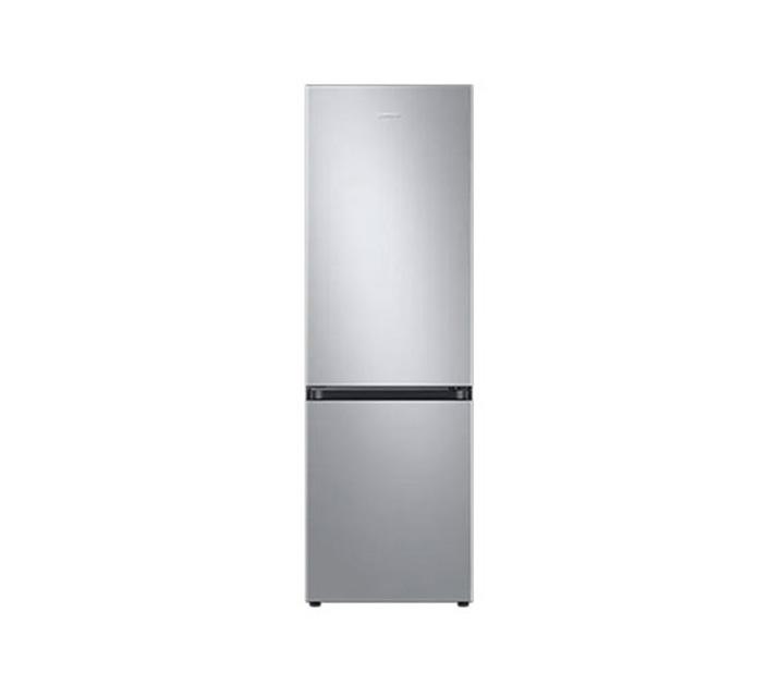 [S] 삼성 냉장고 2도어 프리스탠딩 332L 메탈 그라파이트 RB34T6001SA  / 월 21,500원
