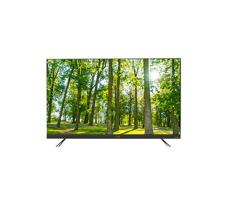 [L] 루컴즈전자_UHD-TV 55인치_T5502TUA  / 월25,900원