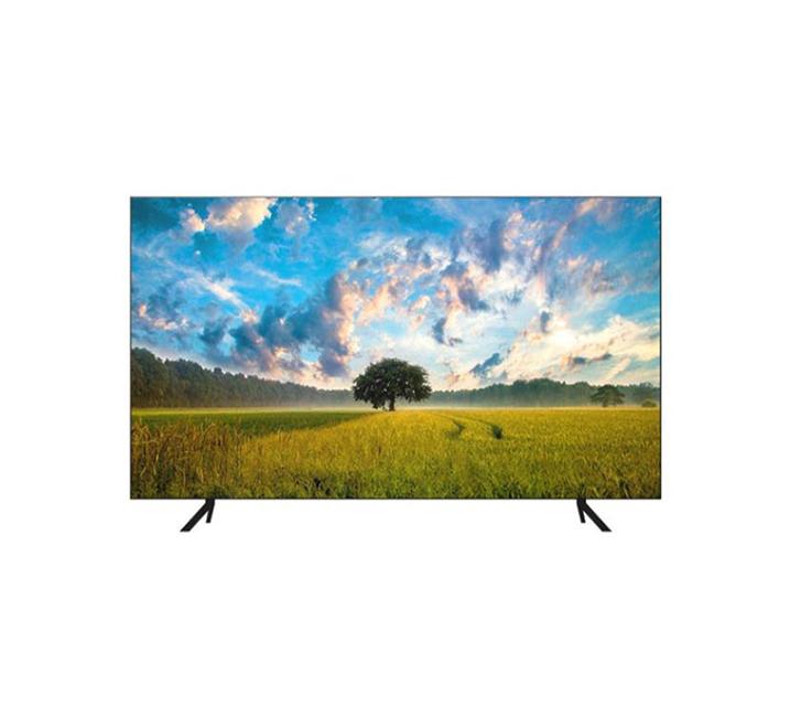 [L] 삼성 UHD TV 75인치 블랙 KU75UA7050FXKR / 54,500원