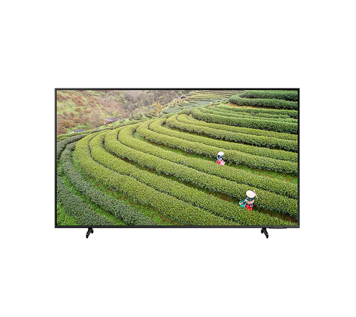 [L] 삼성 QLED TV 65인치 블랙 KQ65QA65AFXKR / 65,000원