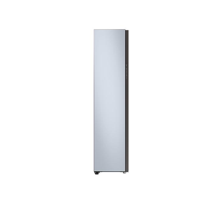 [L] 삼성 비스포크 에어드레서 일반용량 세틴 스카이블루 DF60A8500UG / 월 44,900원