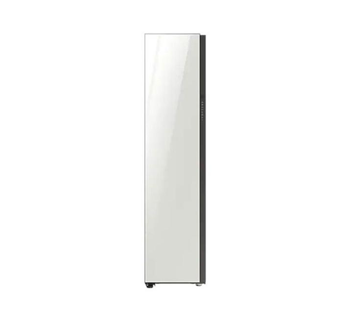 [L] 삼성 비스포크 에어드레서 일반용량 글램 화이트 DF60A8500WG / 월 44,900원