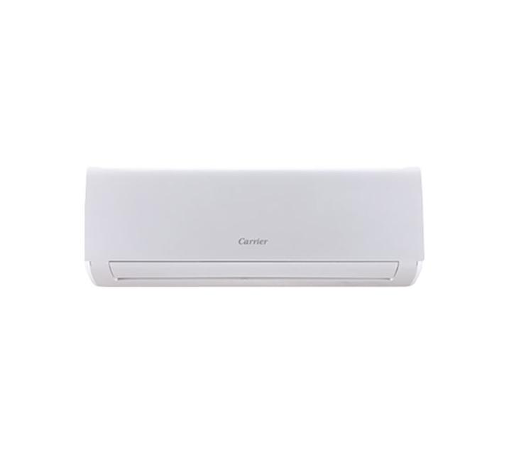 [S] 캐리어 냉난방기 벽걸이 스탠다드형 7평형 CSV-Q072CH / 월17,900원