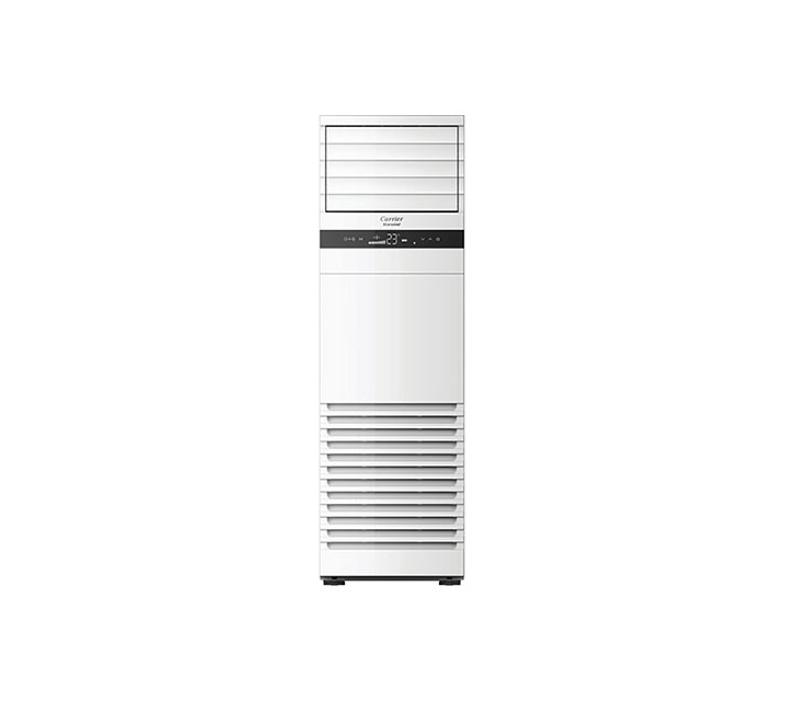 [S] 캐리어 냉난방기 엠팩 스탠다드형 40평형 CPV-Q1458DX / 월74,900원