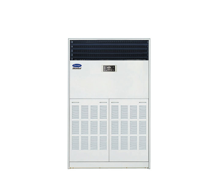 [S] 캐리어 냉난방기 엠팩 스탠다드형 80평형 CPV-Q2906KX / 월140,000원