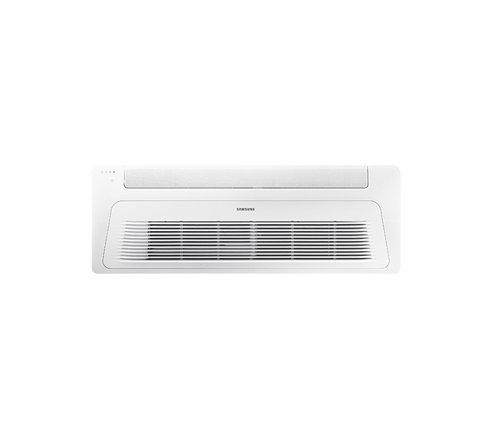 [S] 삼성 천장형 1WAY 냉난방기 10평형 AC040RA1PBH1SY  / 월57,500원