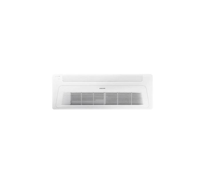 [S] 삼성 천장형 1WAY 냉난방기 18평형 AC072RA1DBH1SY / 월70,500원