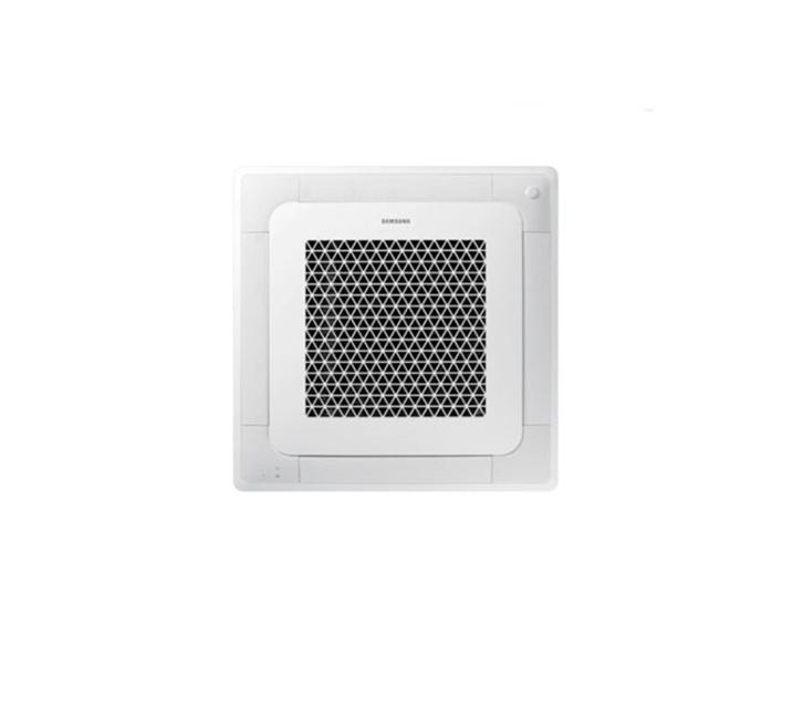 [S] 삼성 천장형 4WAY 냉난방기 28평형 AC100RA4PBH1SY / 월84,500원