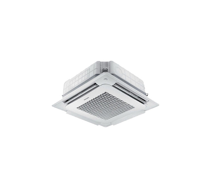 [S] 삼성 천장형 4WAY 냉난방기 30평형 AC110RA4DBH1SY / 월85,500원