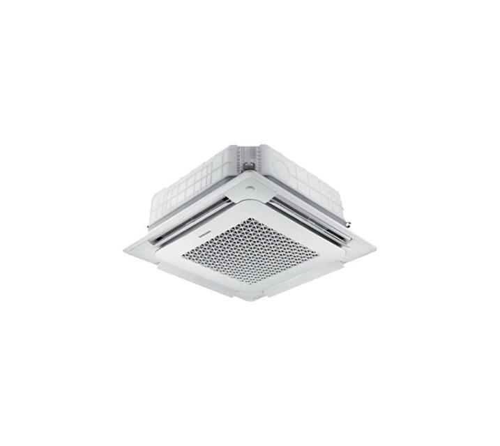 [S] 삼성 천장형 4WAY 냉난방기 30평형(삼상) AC110RA4DHH1SY / 월85,500원